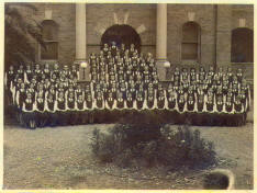 1949 Whole School Small